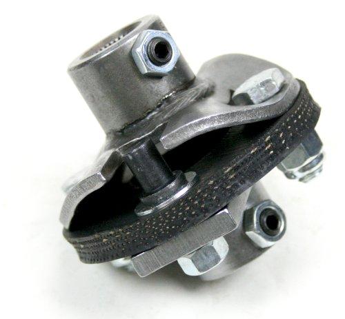 camaro rag joint - 3