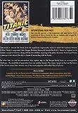 Buy Titanic (1953)