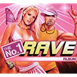 The No. 1 Rave Album