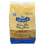 Italpasta Gluten Free Elbows, 340g