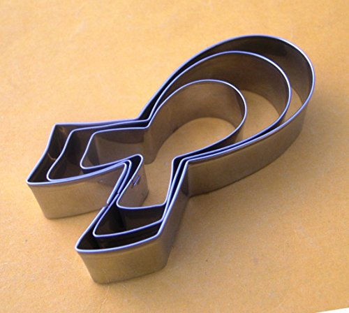 awareness cookie cutters - 9