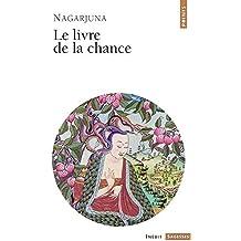 Livre de La Chance(le) (English and French Edition)