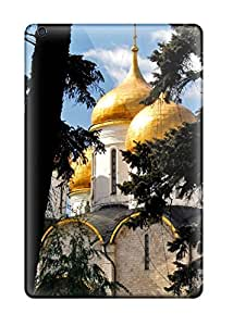 New Architecture Case Cover, Anti-scratch ZippyDoritEduard Phone Case For Ipad Mini/mini 2