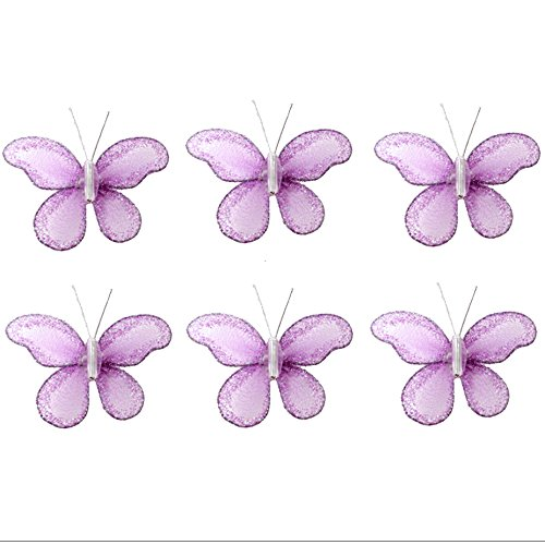 Butterfly Decor 2
