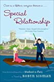 Special Relationship, Robyn Sisman, 0452288266