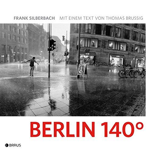 Berlin 140 Grad