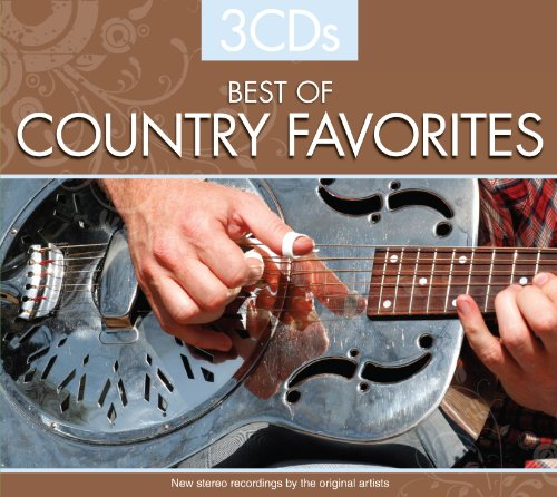 the-best-of-country-favorites-3-cd-set
