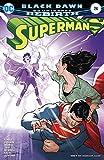 Superman (2016-) #24