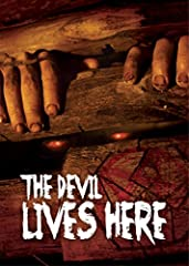 Candyman meets Brazilian mythology in this terrifying tale of demonic spirits, black slavery and the group of young people terrorized by what they have unwittingly unleashed. Three teens visit their friend at his remote family farmhouse. Bad ...