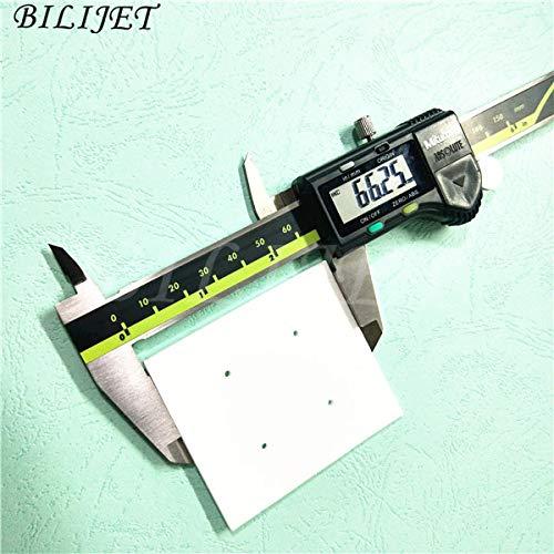 Printer Parts 100/% Original Eco-Solvent Mut0h Ink Printer vj-1638 Flash pad