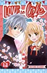 Love so life, tome 12 par Kouchi