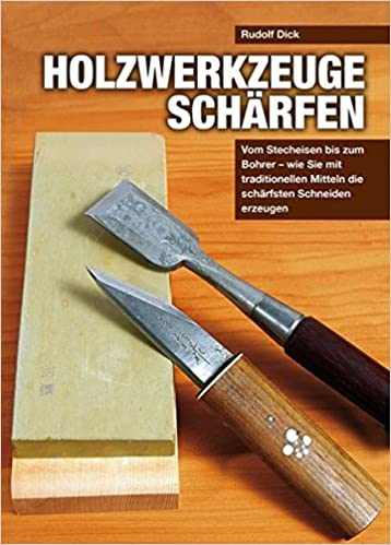 Holz Ring Bohrer Dick Hersteller High Speed Stahl Holzwerkzeug DIY Praktischer