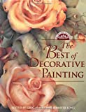Best of Decorative Painting, , 0891349057