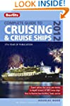Berlitz Complete Guide to Cruising an...