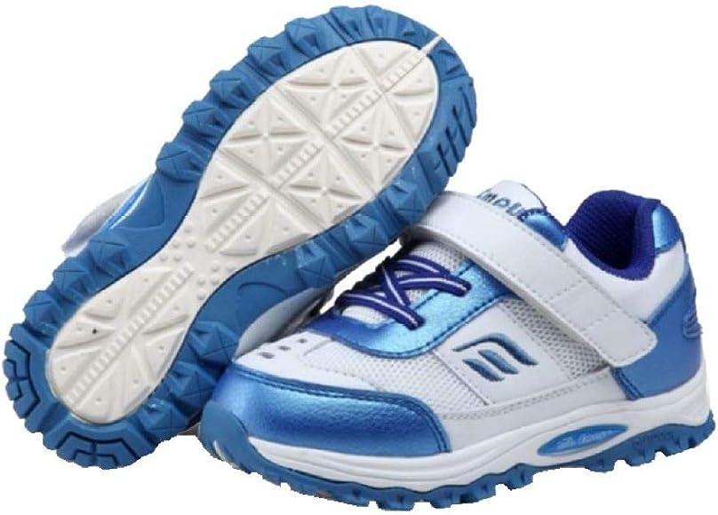 Mt. Emey Children's Orthopedic Shoes