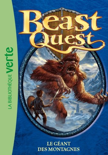 beast-quest-03-le-geant-des-montagnes-french-edition
