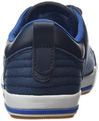 Indigo Merrell Sneaker Rant Blu Uomo xBTzBg