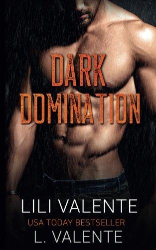 Read Online Dark Domination (Bought by the Billionaire) (Volume 1) PDF