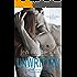 Unwritten: A Novel (The Woodlands Book 5)