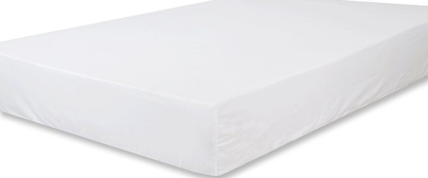 Amazon.com: Utopia Bedding Fitted Sheet (Queen   White)   Deep Pocket  Brushed Velvety Microfiber, Breathable, Extra Soft And Comfortable    Wrinkle, Fade, ...