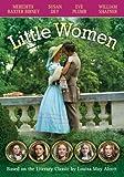 Little Women by Koch Vision