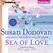 Sea of Love: A Barberry Island Novel, Book 1 | Susan Donovan