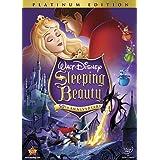 Sleeping Beauty (Two-Disc Platinum Edition)