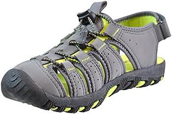 Upto 60% Off Khombu Mens, Womens and Kids Shoes