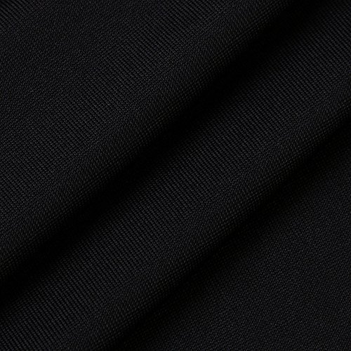 Long Robe Robe Robe Femmes Noir Sangle Swing Beach Sunenjoy Spaghetti Tops Midi Camisole Plage Gilet Court Bodycon UTcqgSnHWn