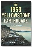 1959 Yellowstone Earthquake, The (Disaster)
