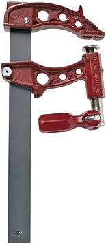 Piher maxipress Aprieto embolo 30x12cm 35x8mm