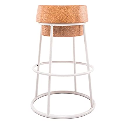 Outstanding Amazon Com Counter Height Bar Stools Vintage Metal Alphanode Cool Chair Designs And Ideas Alphanodeonline