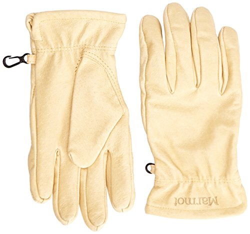 marmot-mens-basic-work-glove-tan-small