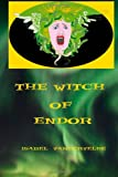 The Witch of Endor, Isabel Vandervelde, 1468146378