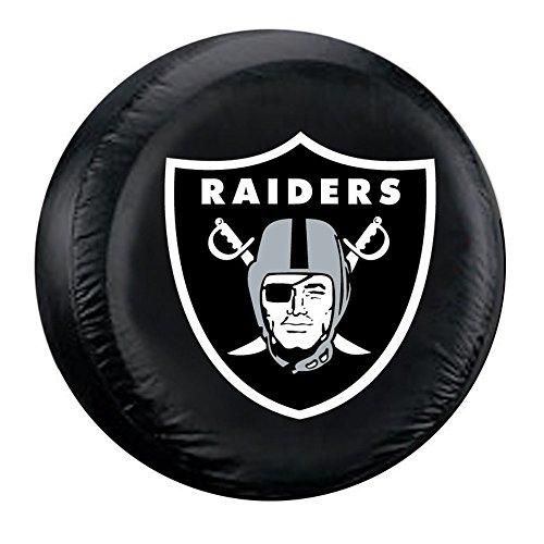 raider tire cover - 4