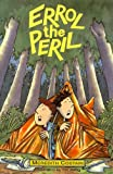 Errol the Peril, Meredith Costain, 0732715679