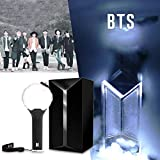 BTS Army Bomb Light Stick Bangtan Boys Concert Lamp Lightstick Stick Ver.3