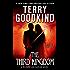 The Third Kingdom: Sword of Truth - A Richard and Kahlan Novel