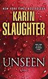 Unseen, Karin Slaughter, 0345539494
