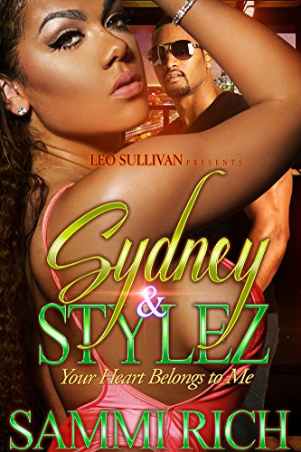 Search : Sydney and Stylez: Your Heart Belongs to Me