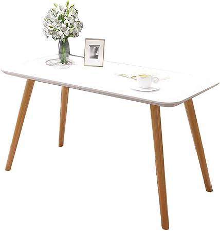 WENYAO Table Basse de Salon de Style européen Table d ...