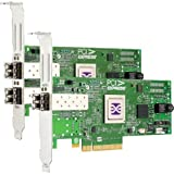 42D0494 IBM EMULEX 8GB FIBER-CHANNEL 2PORT HBA FOR SYS X P/N: 42D0494 - IBM