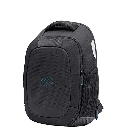 maccase-15-macbook-pro-backpack-black