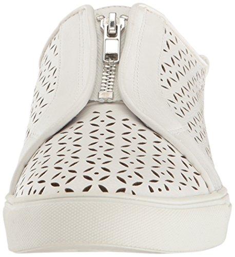 Sneaker Di Moda Femminile Lornelia Volatile Bianca