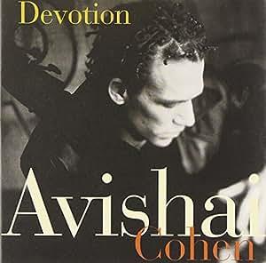(T)Devotion