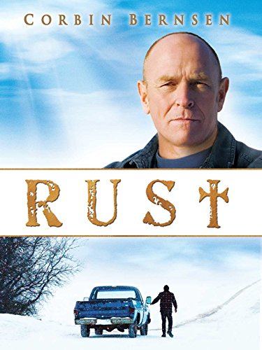 DVD : Rust