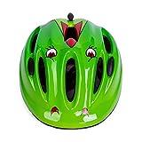 HELMET-Childrens-Helmet-Multi-Sports-Skating-Skateboard-Bike-Helmets-For-Kids