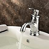 Furesnts Modern home kitchen and bathroom faucet Lavatory Faucets brass Faucets telescopic high quality luxury bathroom,(Standard G 1/2 universal hose ports)