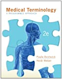 Medical Terminology : A Programmed Approach, Bostwick, Paula Manuel and Weber, Heidi, 0073402249