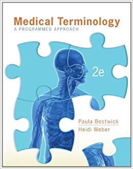 ##ZIP## Medical Terminology: A Programmed Approach. Click oferta admitted Shahs inicial